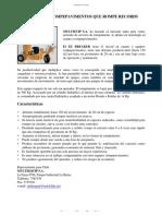 EZ BREAKER EL ROMPEPAVIMENTOS multiequip.pdf