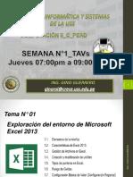 SEMANA N°01_Grp_C_Compu_II
