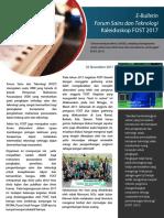 Kaleidoskop FOST 2017 by Divkp