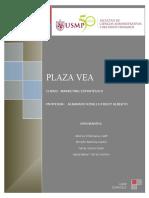 91129547-Plaza-Vea-Terminado.pdf