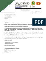 Surat Lantikan Jwtn Guru