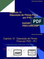 PVD-I