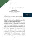 ConferenciaMurcia.pdf