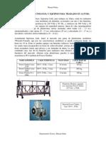 Inpromas EQUIPOS PARA TRABAJOS EN ALTURA.pdf