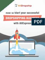 AliExpress-Dropshipping-Guide.pdf