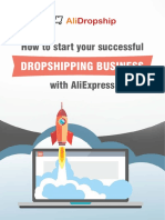 AliExpress-Dropshipping-Guide.pdf