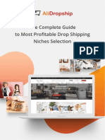 Guide-Best-Dropshipping-Niches.pdf