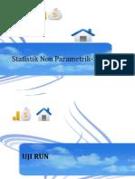 12Non-Parametrik-2.pdf