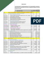 Informe General - Junio 2016