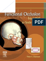 Functional Occlusion From TMJ to Smile Design-by.pdf