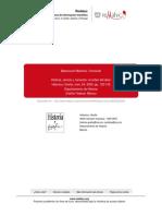 58922830005.pdf