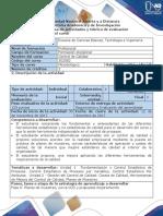 Guía de Actividades y Rúbrica de Evaluación - Unidades 1 y 2-Fase 6