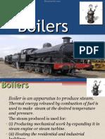 Boilers Classifications.pdf