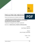 Facultad de Negocios (3)