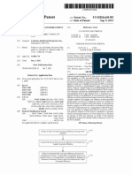 US8826644_Engine and Exhaust Aftertreatment Control