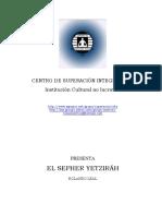 Leal Rolando - El Sepher Yetzirah.pdf