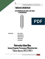 PENCEMARAN_LINGKUNGAN_AIR_UDARA_DAN_TANA.pdf