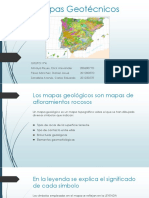 Mapas-Geotécnicos
