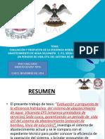 250659288 Sistema Vilcanota Tesis Uac Andina Del Cusco FABRICIO OLIVERA TAPIA