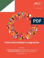 libro_seminario_interculturalidad_migracion.pdf