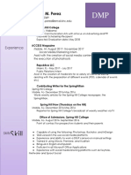 copy of daniela perez-resume