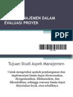 EP 5 Aspek Manajemen.pptx