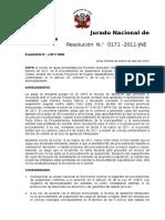 14846pronum.doc
