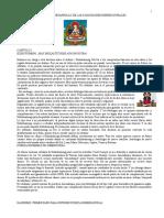 7375784-El-mEtodo-EsotErico-Del-Desarrollo-de-Las-des-Sobrenaturales.doc