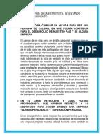 Tarea2.-Informe.docx