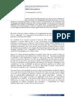 TUBINO 2006-Educacion Interculturalidad Buen Gobierno