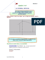 07 Integral Definida Mate II.pdf