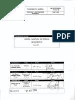8_control_y_asistencia_de_personal_version_8.pdf
