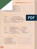 4 - fragment 2.pdf