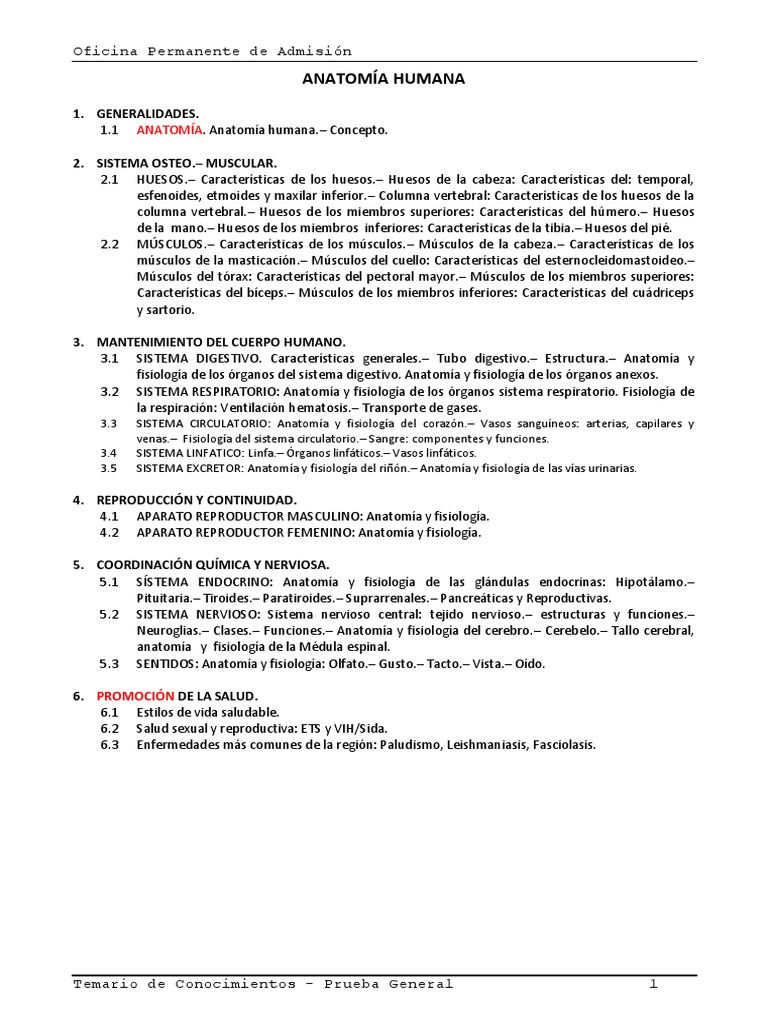 anatomiahumana.pdf