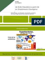 ProyectoACfinal