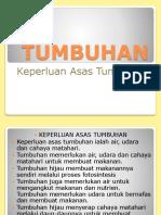 tumbuhan-130202072813-phpapp01