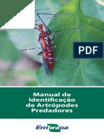 CNPAF2014manual.pdf