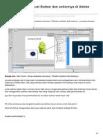 Akbar19inc.blogspot.co.Id-Cara Mudah Membuat Button Dan Actionnya Di Adobe Flash CS6