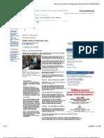 Guilty Verdict in Behrman Case | IndyStar