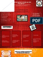 contratacionpublica-151027202614-lva1-app6892.pptx