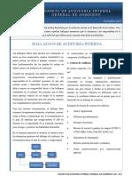 HallazgosAuditoria - 12x.pdf