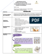 PRACTICA DE LABORATORIO 8 (1).docx