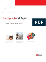 Inteligencia Musical.pdf