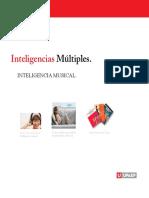 Inteligencia Musical.pdf