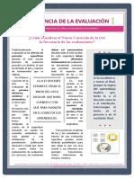 Frecuencia_evaluación (1)