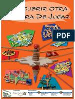 Descubrir+otra+manera+de+jugar.pdf