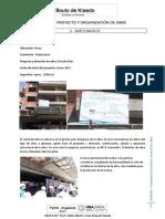 Pyo Informe(Calcena)