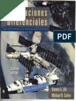 Ecuaciones Diferenciales 7 Edicion Denis Zill.compressed.pdf