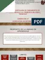 Prctica de Fundamentos CICS UMA 47