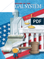 Outline of the U.S. Legal System.pdf
